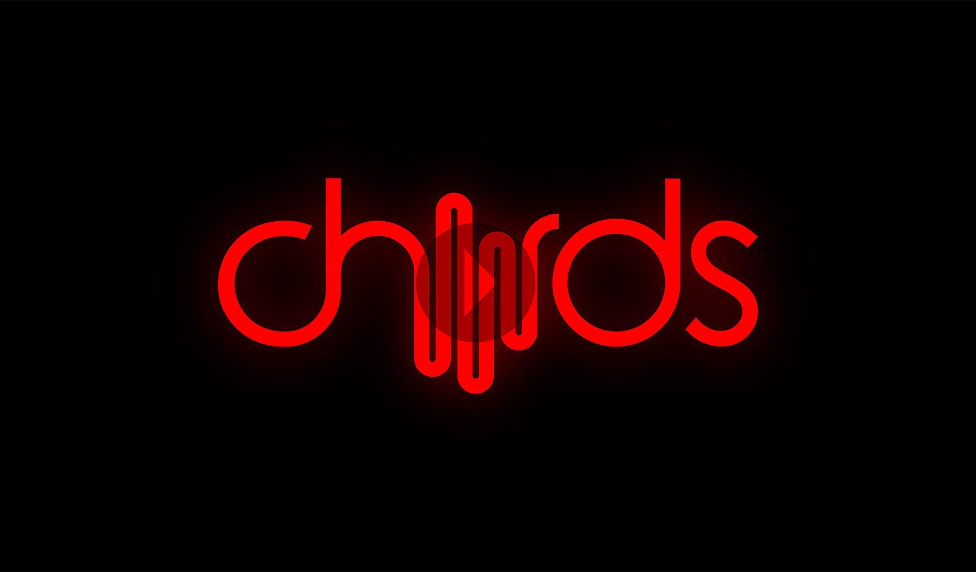 CHORDS 01