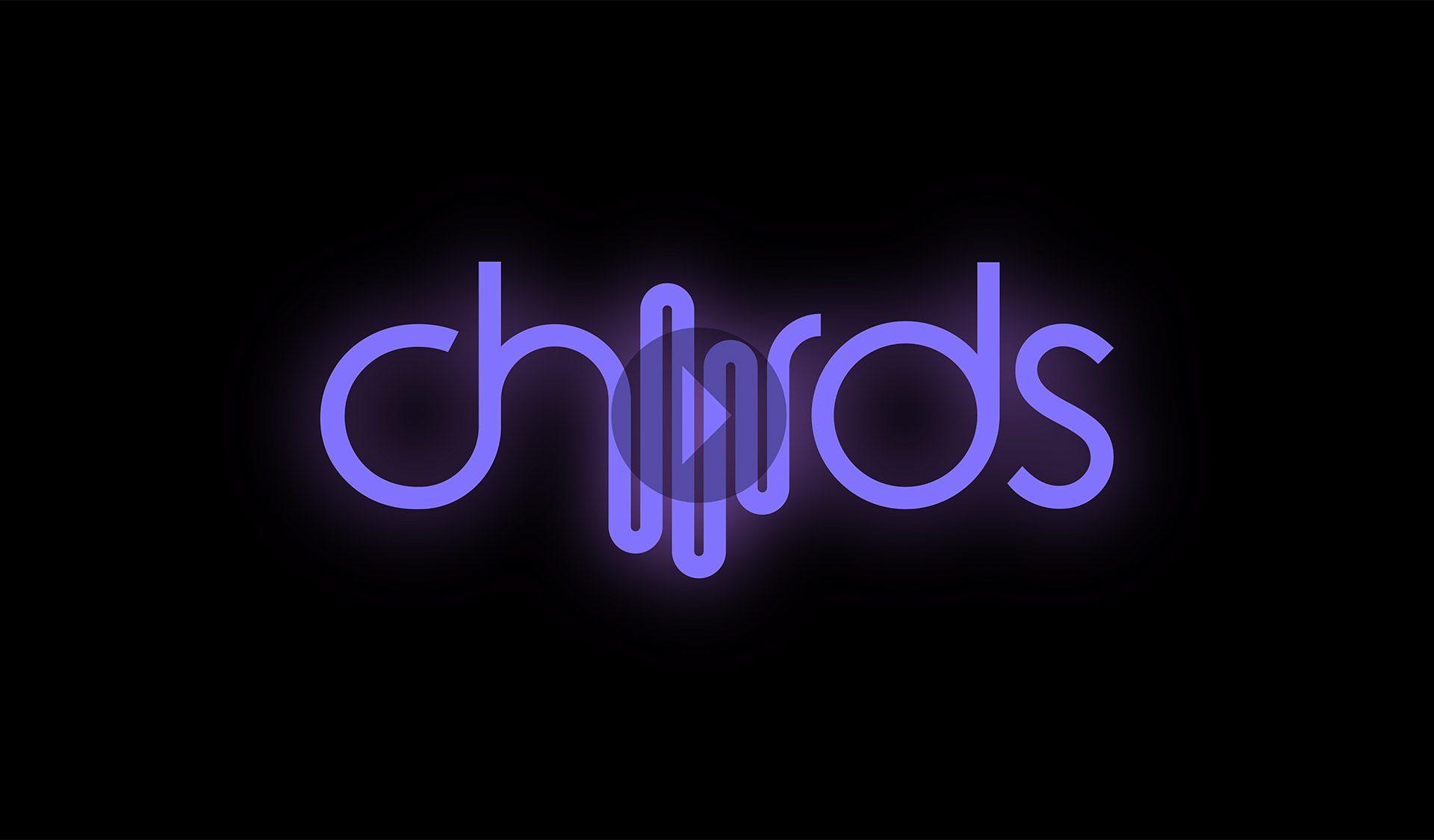 CHORDS 02