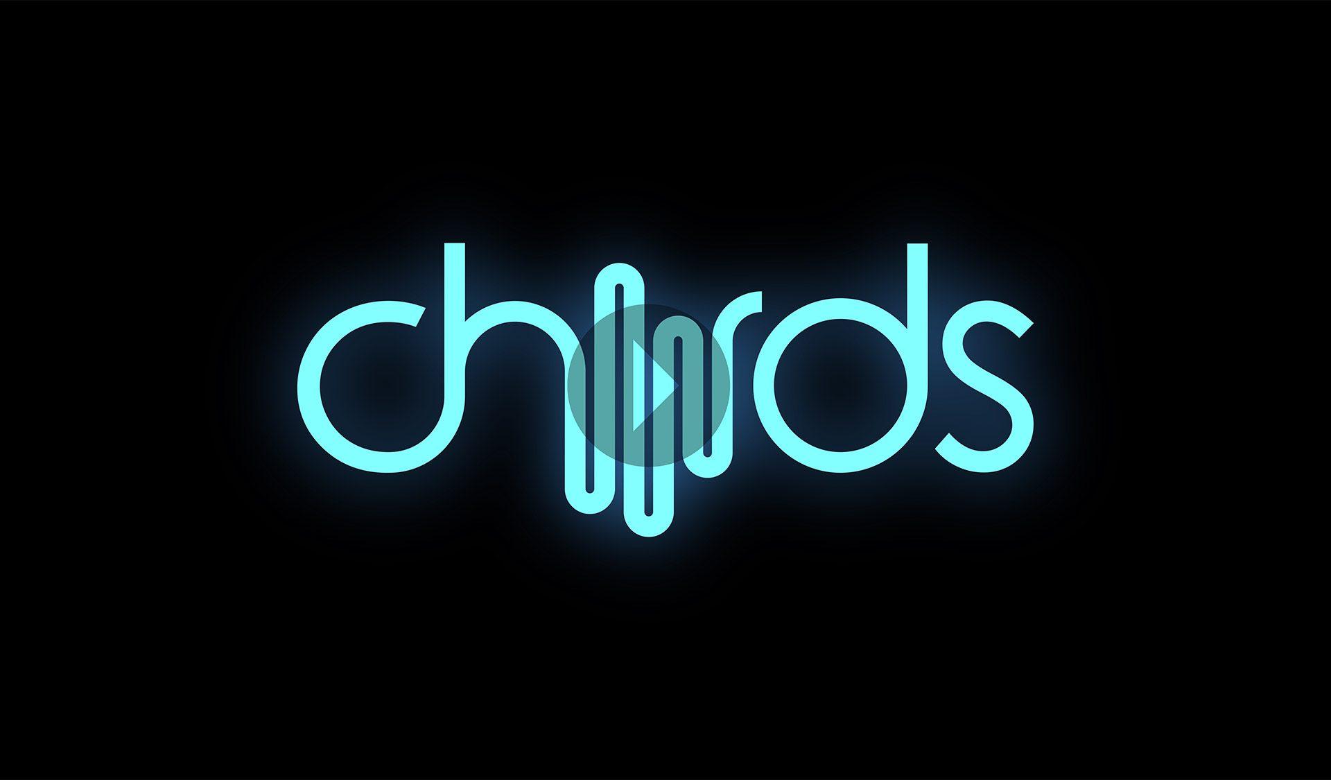 CHORDS 03